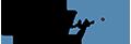 Small_Logo_Horizontal