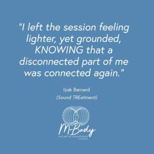 testimonial-2